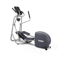 precor 222 reviews