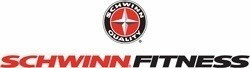 Schwinn Elliptical Reviews logo