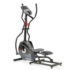 Schwinn A40 review image