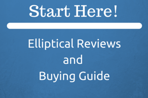 elliptical reviews buying guide