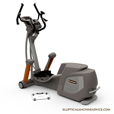 yowza islamorada elliptical review